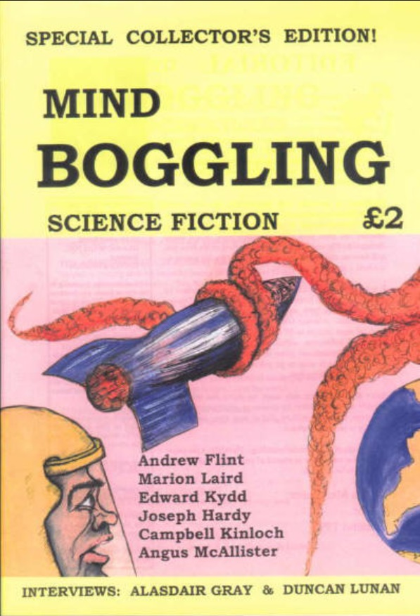 mind_boggling_science_fiction_1995aut